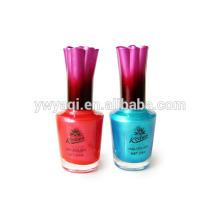 2015 Wholesale Private Label Cheap Dubai Nail Polish Manufacturers