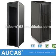 2016 Professional 19inch Standard 42U Netzwerk Server Cabinet Standing Type