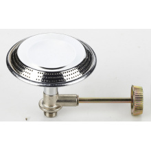 Camping Cooker Parts Steel Gas Bunner