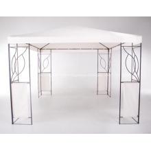 3x3m Portable UV beständig faltbar Garten Pavillon