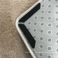 Best 8 pack Anti Curling Rug Gripper. So Rugs don't Slip !