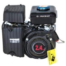 HH154F Single Cylinder Small Gasoline Engine