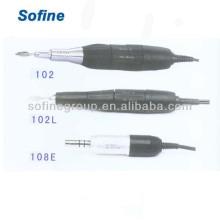 Handpiece for Micro Motor,Dental Micro Motor price