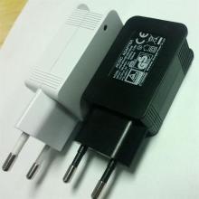 AC DC Schaltnetzteil Adapter 5V 1500mA USB Ladegerät