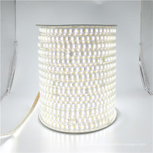 waterproof IP68 SMD 2835 5M 120 LEDs CCT adjustable LED flexible strip