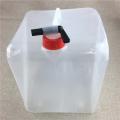 ПЭНП материал мешок для воды емкость для напитков мешок для упаковки масла