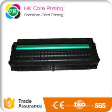 Cartucho de tóner negro premium para Ricoh Fax1160L Comprar directamente de la fábrica de China