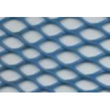 PE/PP Wire Mesh