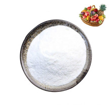 Preis Vanillin in Lebensmittelqualität
