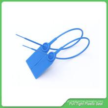 Selo de alta segurança (JY-300), selo plástico de segurança
