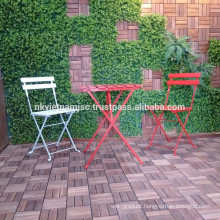 Garden Outdoor Furniture cheap price 2017
