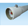 4040 FRP ro membrane housing