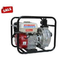 Gasolina de 2 pulgadas (gasolina) Bomba de agua del motor de Honda Wp20