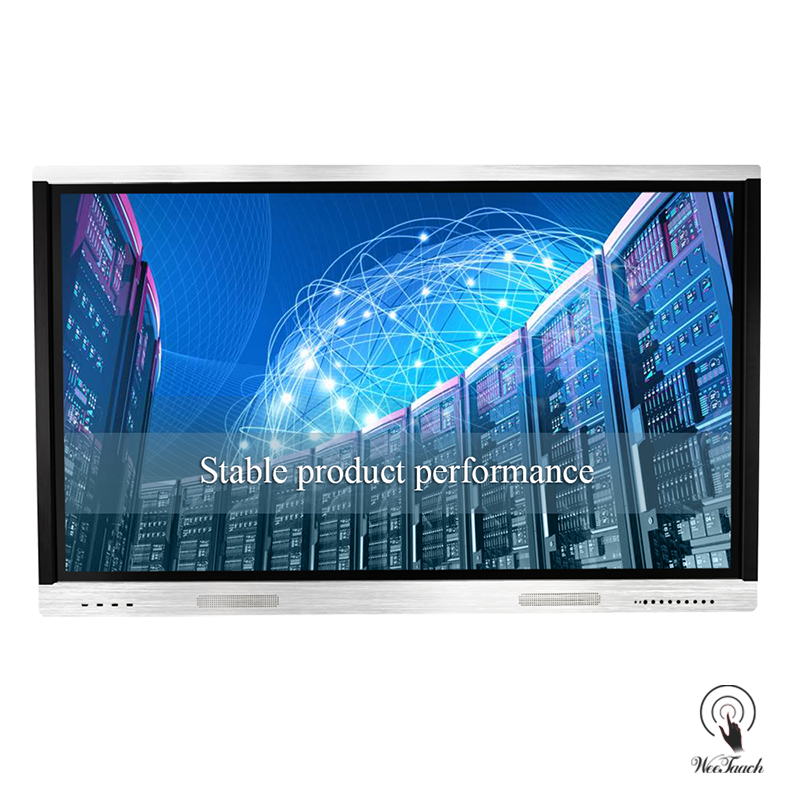 70 inches win/Android OS smart panel