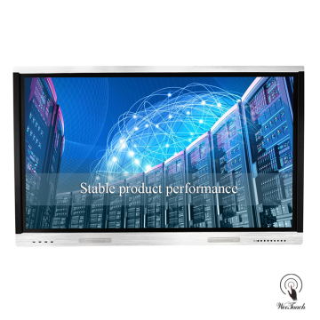 70 بوصة Win / Android OS Smart Panel