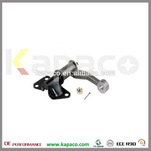 OE Replacement Auto Parts Front Idler Arm OE#48530-3S525 For Nissian Frontier Pick up