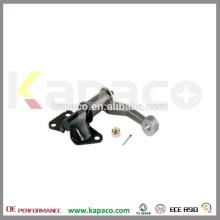 Запасные части автозапчастей OE Передний рычаг холостого хода OE # 48530-3S525 Для Nissan Nissi Frontier Pick up