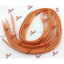 PU Glitter / Spark / Plain / Snake кожаный ремешок для наручных часов Band (SPL50919)