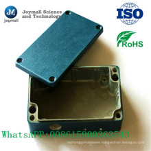 Die Cast Enclosures Aluminum Box