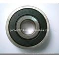 Deep Groove Ball Bearing (6301 ZZ RS OPEN)