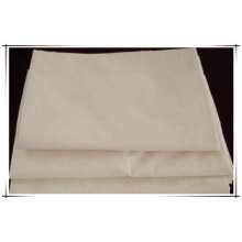 T/C 65/35 fabric wholesale shirt woven fabric