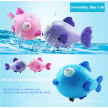 Good Quality Plastic Toys Bath Toys for Baby