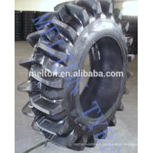 14.9-30 R2 modèle de pneu de tracteur agricole