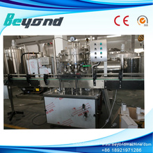 Top Canned Drink Processing Equipment (BYGF)