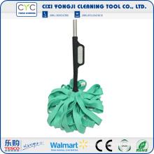 Hohe Qualität niedrigen Preis umweltfreundliche einfache Reinigung Twist Mop