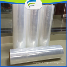 Stretch Banding Film for Hand Use