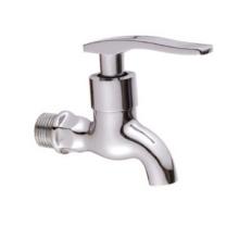 Zinc Water Tap