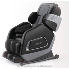 RK7206A 2017 Six-roller Heat Massage Chair