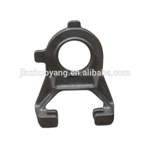 Stainless steel OEM precision investment casting parts