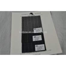 Лучшие продажи шерсть шелк, смесовые ткани на мужской костюм