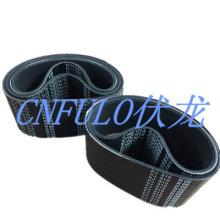 Courroie Poly V, ceinture Multi V, Power Transmission, Pj310