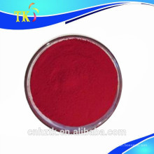 China Lieferanten Acid Dye Acid Red 299 200% für Gewebe