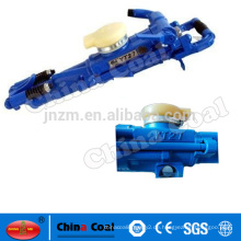 YT27 Luftkompressor Jack Hammer Gute Qualität Rock Drill