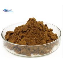 High Quality Bulk Wholesale Pure Organic Black Shilajit