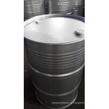 Alta qualidade, CAS: 6633-61-0 / Metil Formate