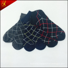 Man Gift Sock OEM Custom Made Design Fashion Style