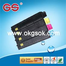Alibaba uae TK8325/8326/8327/8328 Toner Cartridge Cleaning for Kyocera