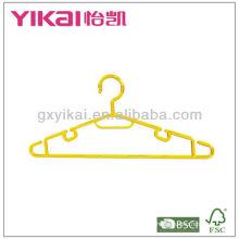 Gilet de chemise en plastique mutifunctional