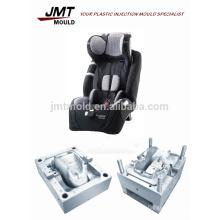 Baby-Sicherheits-Autositz-Form durch chinesischen Form-Lieferanten JMT MOULD
