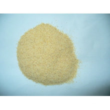 Chinesische Export Gute Qualität Knoblauch Granulat