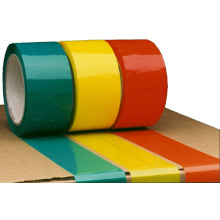 Printing Packing Tape with Logo