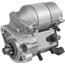 Nippondenso Starter OEM NO.228000-1620 voor TOYOTA