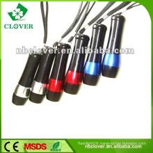 Flashlights & torches mini torch / mini led torch / mini torch light