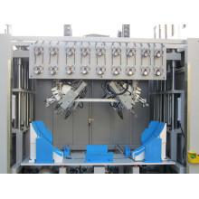 Automotive Front Bumper Ultrasonic Welding Machine