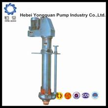 YQ Sables minéraux Pompes submersibles centrifuges pompes à boue