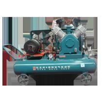 Hongwuhuan W1.8/5 electric mining 5bar piston air compressor
